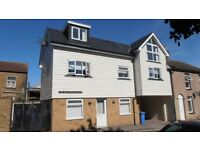 Apartment to rent - 2 bed - West Lane - Sittingbourne
