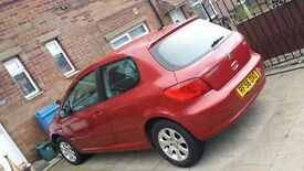 Peugeot 307 for sale 2007 make 1.4 engine