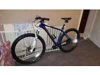 Boardman team brand new cheapest about