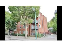 1 Bedroom Apartment For Sale - Leytonstone (Zone 3/4) E11 1HB