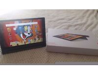 YOGA TAB 3 ANDROID TABLET 10.1