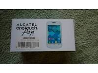ALCATEL ONETOUCH POP C1 MOBILE PHONE FOR SALE