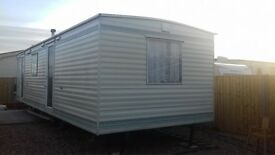 2bedroom mobile home static for rent in the romford area £180 per week call me on 07438308081