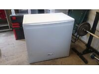 Norfrost Chest Freezer for sale.