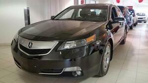2012 Acura TL SH - AWD * TOIT LUXE