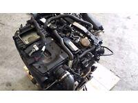 MERCEDES E CLASS C CLASS CLA SLK C220 C250 E220 E250 E300 SLK 250 2.2 CDI DIESEL ENGINE (code 651)