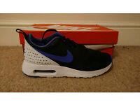 Nike Air Tavas; Size 7 x2