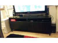 TV stand cabinet/unit