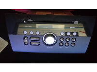 Suzuki Swift Genuine Radio/CD Player