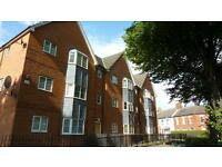 Spacious Modern Apartment - One Bedroom - Boulevard - £350pcm