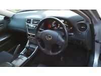 Lexus IS 220D SE 2.2