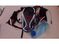 Kalenji Ultra Trail Bag