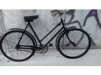 Old rod brake bikes wanted, any vintage bikes considered, rusty bikes too.