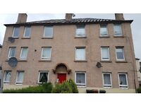 BRIGHT & SPACIOUS 2 BEDROOM UNFURNISHED FLAT IN EDINBURGH