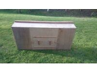 dovecote , chicken nesting box , pigeon loft