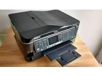 Epson Stylus Printer/Copier