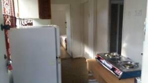 Furnished Granny Flat / Studio –15min Walk to Westmead/Parramatta St.