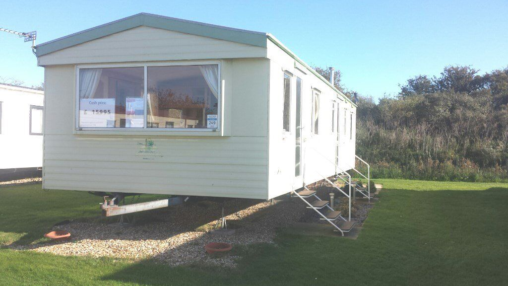 static caravan holiday home for sale sited on sunnydale holiday park on briarwood mobile home park, brentwood mobile home park, georgetown mobile home park, sunnyside mobile home park, paradise mobile home park, hamilton mobile home park,