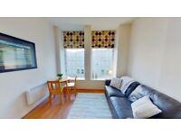 2 bedroom flat in Bridge Street, City Centre, Aberdeen, AB11 6JJ