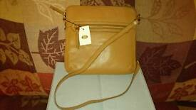 Fossil Ladies handbag