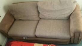 2nd hand sofa