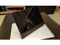 Lenovo Yoga Tab 3 Pro 10.1 inch Tablet with Built-In Projector 2GB 32GB not apple iPad