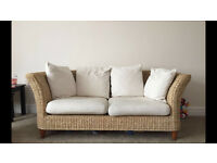 Conservatory/Garden furniture