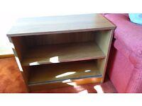 FREE bookcase