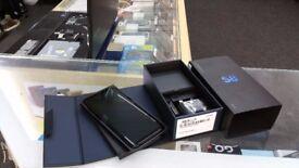 £140 OFF! With RECEIPT Brand New UNLOCKED Samsung Galaxy S8 64GB BLACK - Samsung Warranty