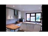 C&C Experienced Home repairs and building works.