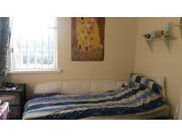 Single Room Available in Fenham