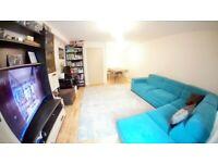 4 Bed 4 Bath/wc Town House 2 Parking Wraysbury Drive, West Drayton, UB7 Heathrow Hillingdon