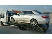 cheap car van bike recovery breakdown service 247 local to national 07459 786 191