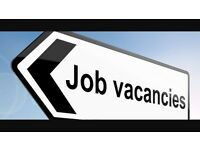 Job vacancy CAR VALETING Full time/ part time flexible hours available