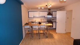 2 DOUBLE BEDROOM FLAT TO RENT NEAR BRICK LANE - LONDON E1 - MUST SEE - AVAILABLE NOW -