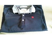 Jasper Conran rugby style top for sale