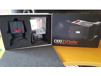 Zacuta C100 Zfinder