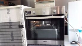 **BEKO**ELECTRIC FAN OVEN**ONLY £90**COLLECTION\DELIVERY**MORE AVAILABLE**NO OFFERS**