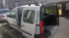 Priced to Sell mercedes citan