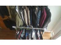 Girls/ladies clothes job lot