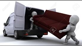 Removal / clearance service