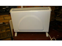 GLEN CONVECTION HEATER