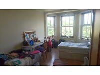 Large Room in Camden/Chalk Farm