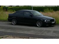 BMW e39 530d se m5 kit PRICE DROP