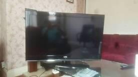 TV lcd logik