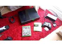 Xbox One 500GB with GTA V