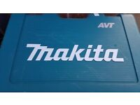 Makita HR5211C SDS Max Rotary