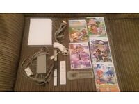 Wii Bundles x2