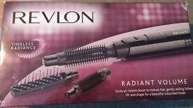 Revlon Radiant Volume