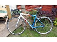 Giant OCR Road Bike Racer adult